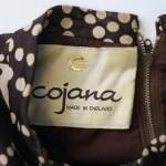 label-cojana