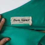 label-frank usher